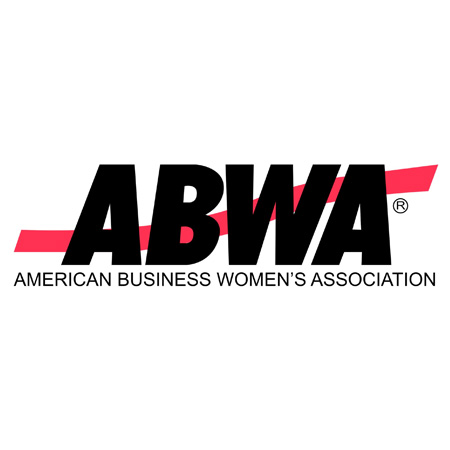 associations-abwa-logo